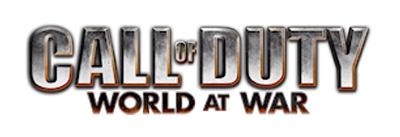 Call of duty 4 dedicated server hosting tutorial 2018 youtube.