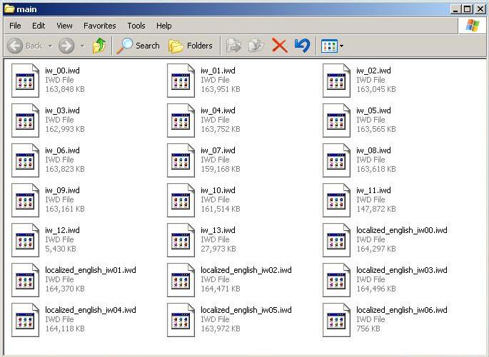 Proxycap Keygen